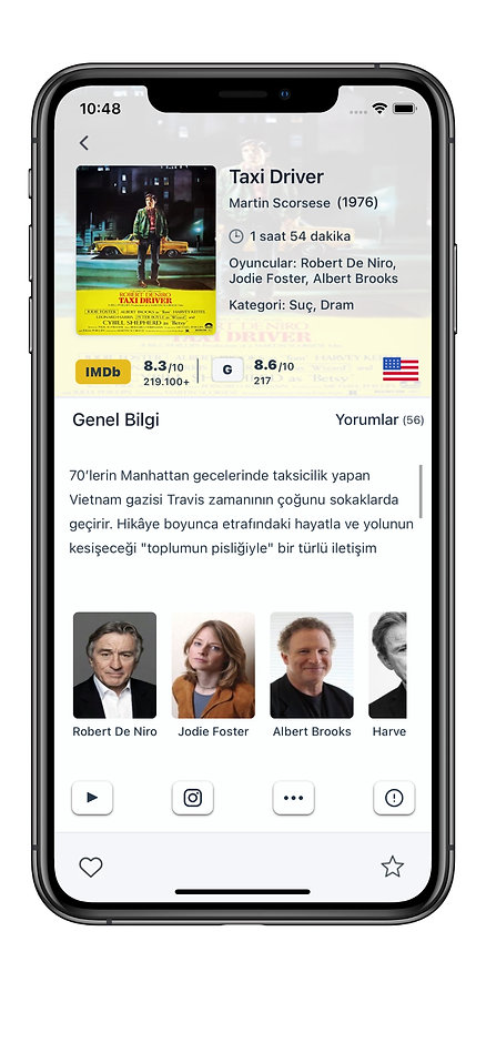 1-6.5 inch - iPhone XS Max-screen__1.jpg