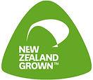 NZ Grown Logo.jpg