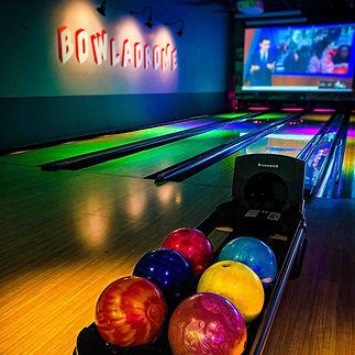 Bowling Box.jpg
