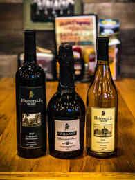 3 wines.jpg