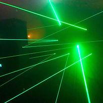Laser Maze Box.jpg