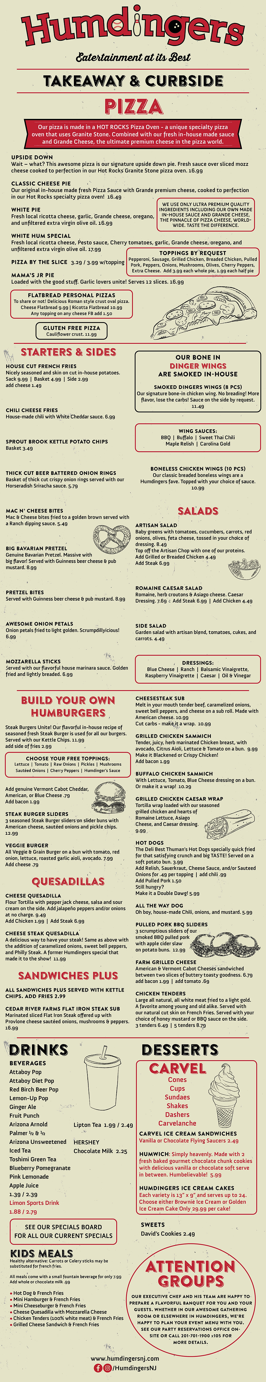 Vertical Takeaway Menu 092320.jpg