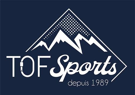 Tof%20sports%201989-2019_edited.jpg