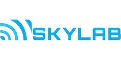 skylab image 2.jpeg