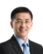 Wong Kim Yin.jpg