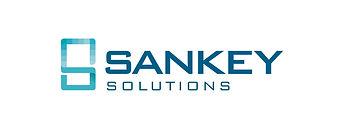 Sankey_logo_For_White_Background[36875].