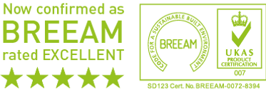 BREEAM_Stamp_Green_edited.png