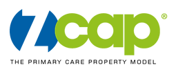 ZCAP_Logo_NewStrap-01.png