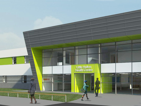 ZCap brings big plans Little Hulton