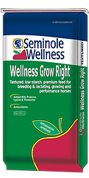 Seminole-Wellness-Grow-Right-Bag-Front1.