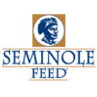 Seminole_Feed_Stacked_Color-100x100.png