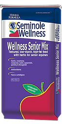 Seminole-Wellness-Senior-Mix-Bag-Front.p