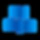 Logo800x800_transparent.png