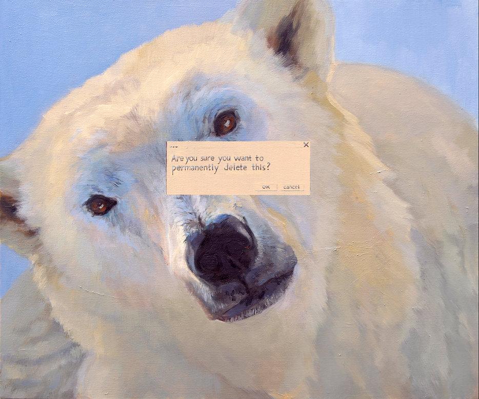 Nina Pancheva_Polar Bear.jpg