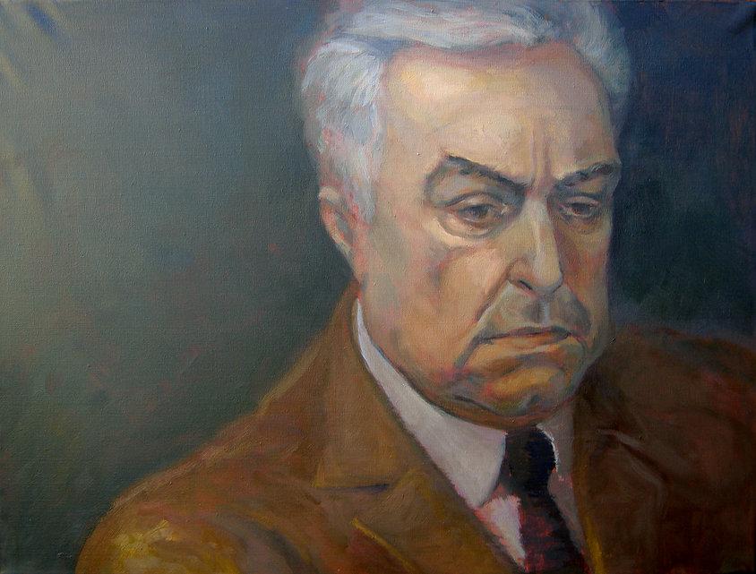 Portrait_Boris_Hristov3.jpg