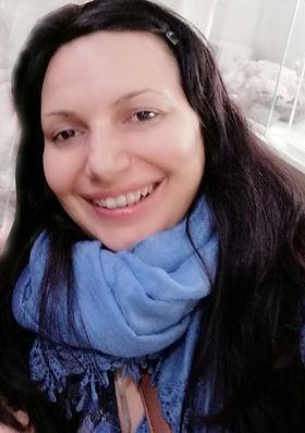 Nina Pancheva3.jpg