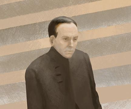 Bernard religion v4 merged d1.jpg
