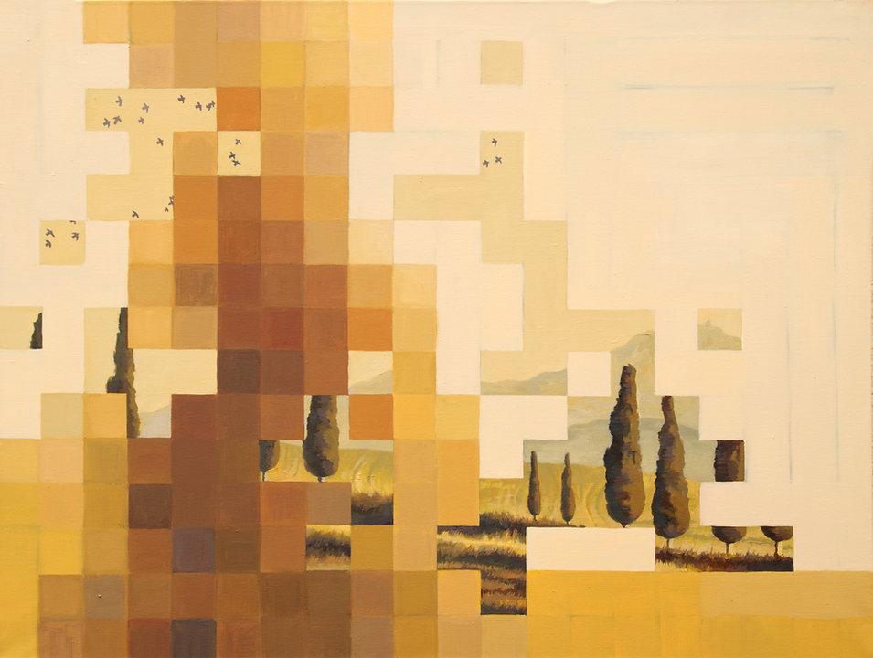Realities_Oil on Canvas_Nina Pancheva.jpg
