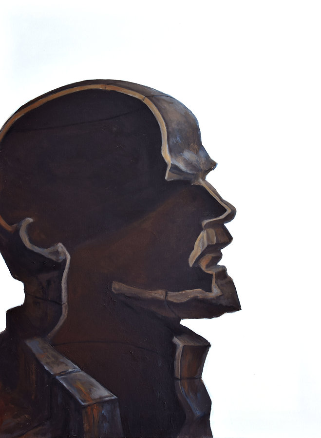 Details_of_Socialist_Realism_1_Cult_of_P