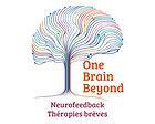 One Brain Beyond