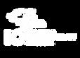 Logo IOS branco.png