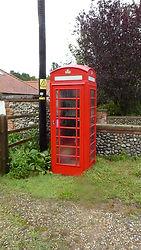 Phone box .JPG