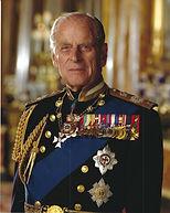 HRH Prince Phillip.jpg