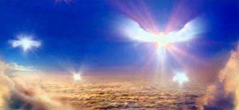 #HeavensHallelujah #GarthSmith #StephanieMadsen #victory #KLove #iTunes #Life885 #pandora #spiritual #vevo #Gospel #ChristianMusic #Jesus #Savior #Christian #God #Bible #inspirational #salvation #JesusMatters #parlerusa #gettr #VBS4ever @VBS4ever