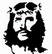 Revolutionary for Jesus