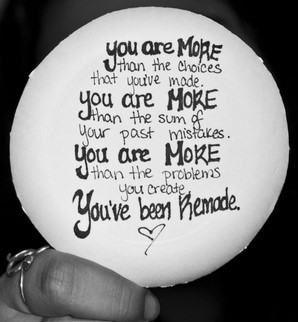 #YouAreMore #TenthAvenueNorth #victory #KLove #iTunes #Life885 #pandora #spiritual #vevo #Gospel #ChristianMusic #Jesus #Savior #Christian #God #Bible #inspirational #salvation #JesusMatters #parlerusa #gettr #VBS4ever @VBS4ever