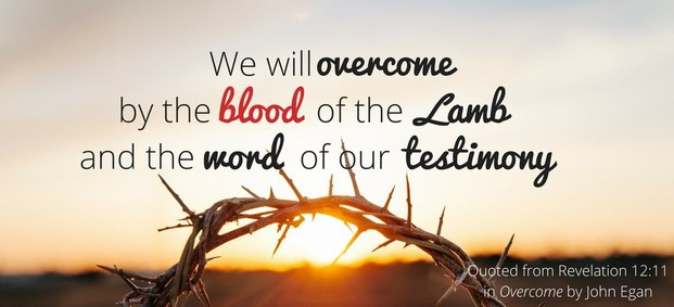 #Overcome #JeremyCamp #testimony #victory #KLove #iTunes #Life885 #pandora #spiritual #vevo #Gospel #ChristianMusic #Jesus #Savior #Christian #God #Bible #inspirational #salvation #JesusMatters