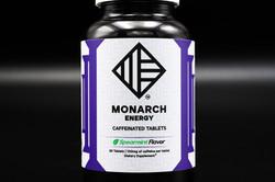 MonarchEnergyProductShots-10.jpg