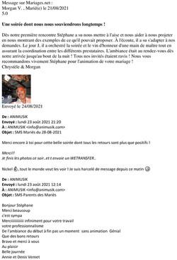 Mariage-VERNET-Morgan-_-CHENU-Chrystèle-_Ballaison_-_21-08-2021_
