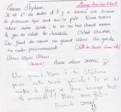 Mariage_JAFFRE_Franck_&_Anne-laure_(Salle_des_Sociétés_Cranves-Sales)_(30-06-2012)