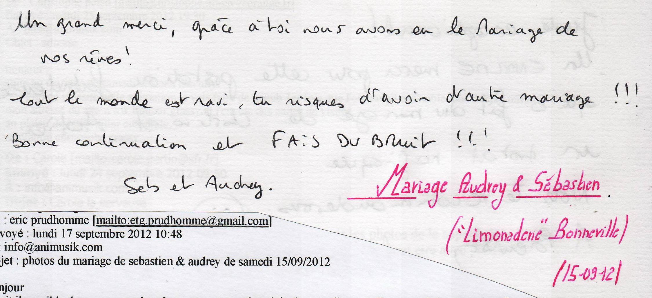 Mariage_DELAFOSSE_Sébastien_&_Audrey_(Limonaderie_Bonneville)_(15-09-2012)