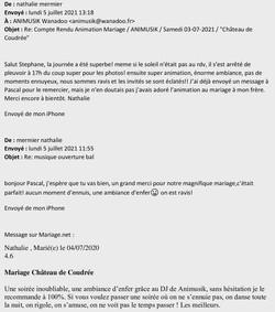 Mariage-COSTARELLA-Anthony-_-MERMIER-Nathalie-_Château-de-Coudrée_-_03-07-2021_