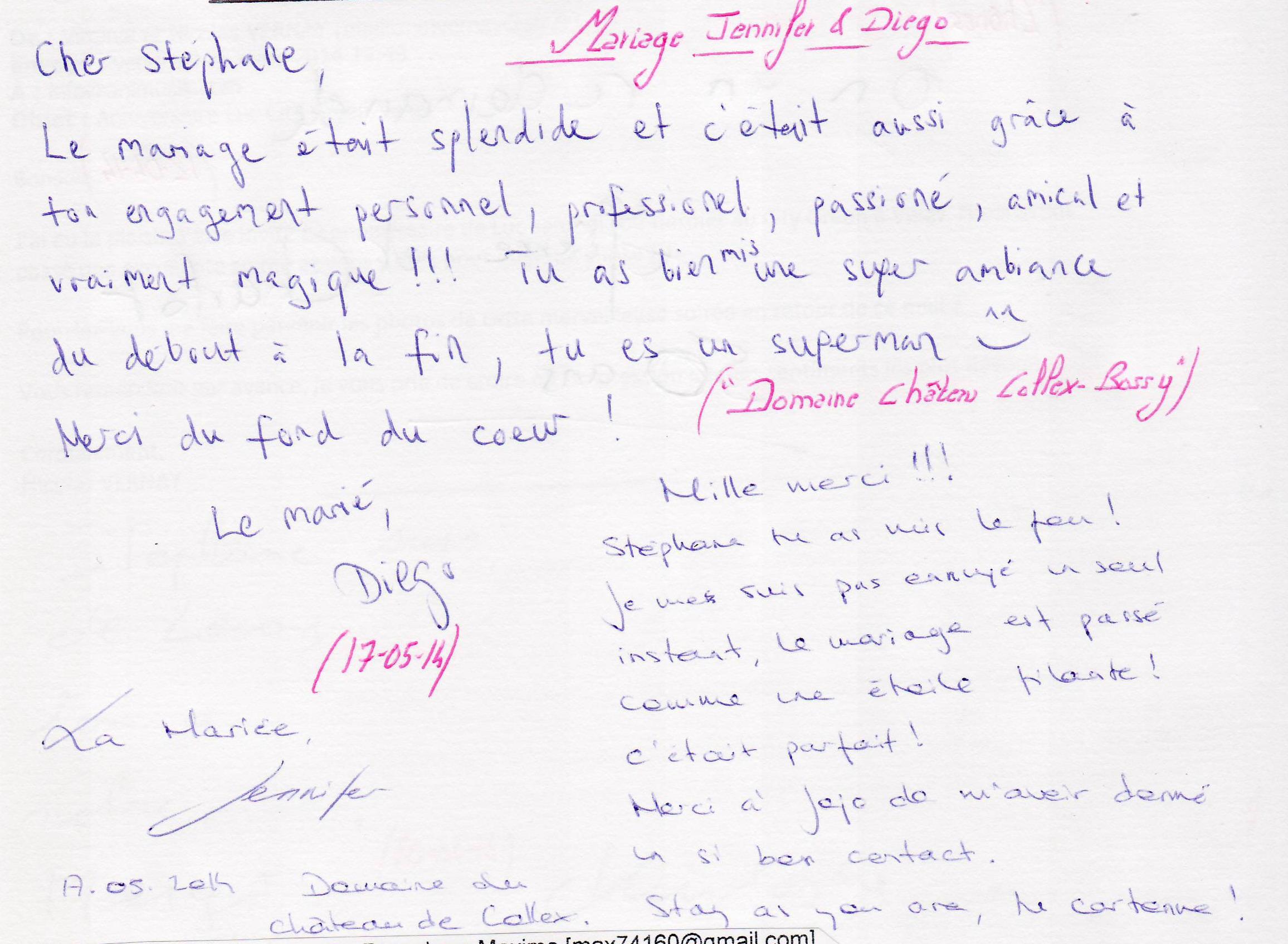 Mariage_RUDOLF_Diego_&_Jennifer_(Château_Collex-Bossy)_(17-05-2014)
