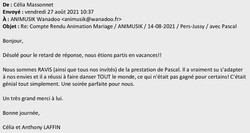 Mariage-LAFFIN-Anthony-_-MASSONNET-Célia-_Pers-Jussy_-_14-08-2021_