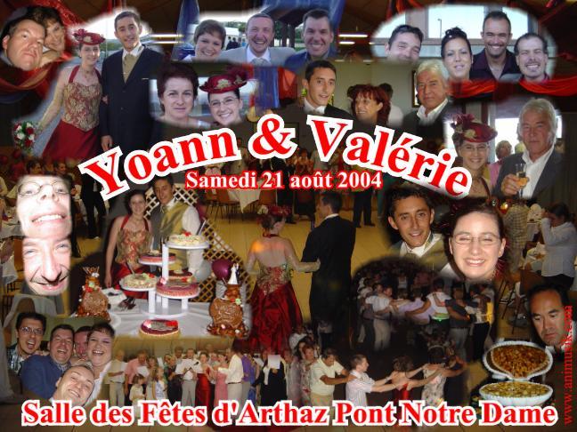 Mariage_Yoann_&_Valérie_(Salle_des_Fêtes_Arthaz_Pont_Notre_Dame)_(21-08-2004)