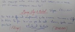 Mariage_VAILLANT_Mickaël_&_GAIPPE_Elysa_