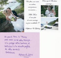 Mariage_Ludwig_&_Stéphanie_(Espace_Rencontre_Annecy_Le_Vieux)_(10-07-2010)