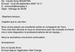 Mariage-PASSAQUAY-Eric-_-ROUSTAN-Carole-