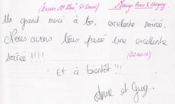 Mariage_MOGENIER_Grégory_&_Anne_(Saint-Gervais)_(02-02-2013)
