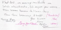 Mariage_SAUTHIER_Arnaud_&_Agnès_(Forum_des_Lacs_Thiez)_(08-09-2012)