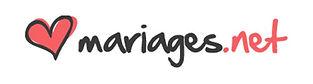mariage.net-2.jpeg