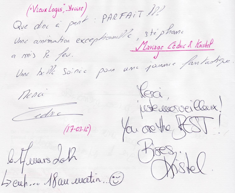 Mariage_PAUTEX_Cédric_&_Kristel_(Vieux_Logis_Yvoire)_(17-03-2012)