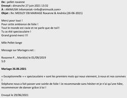 Mariage-COMTE-Andréa-_-PELLET-Roxanne-_Baud_-_26-06-2021_-1(1)