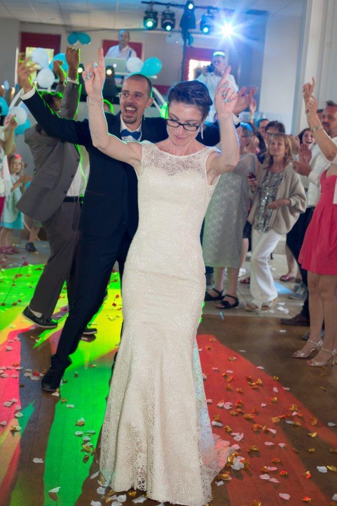 mariage, animation, dj, Genève, Annecy, animateur, mariage, animation, dj, Annecy,