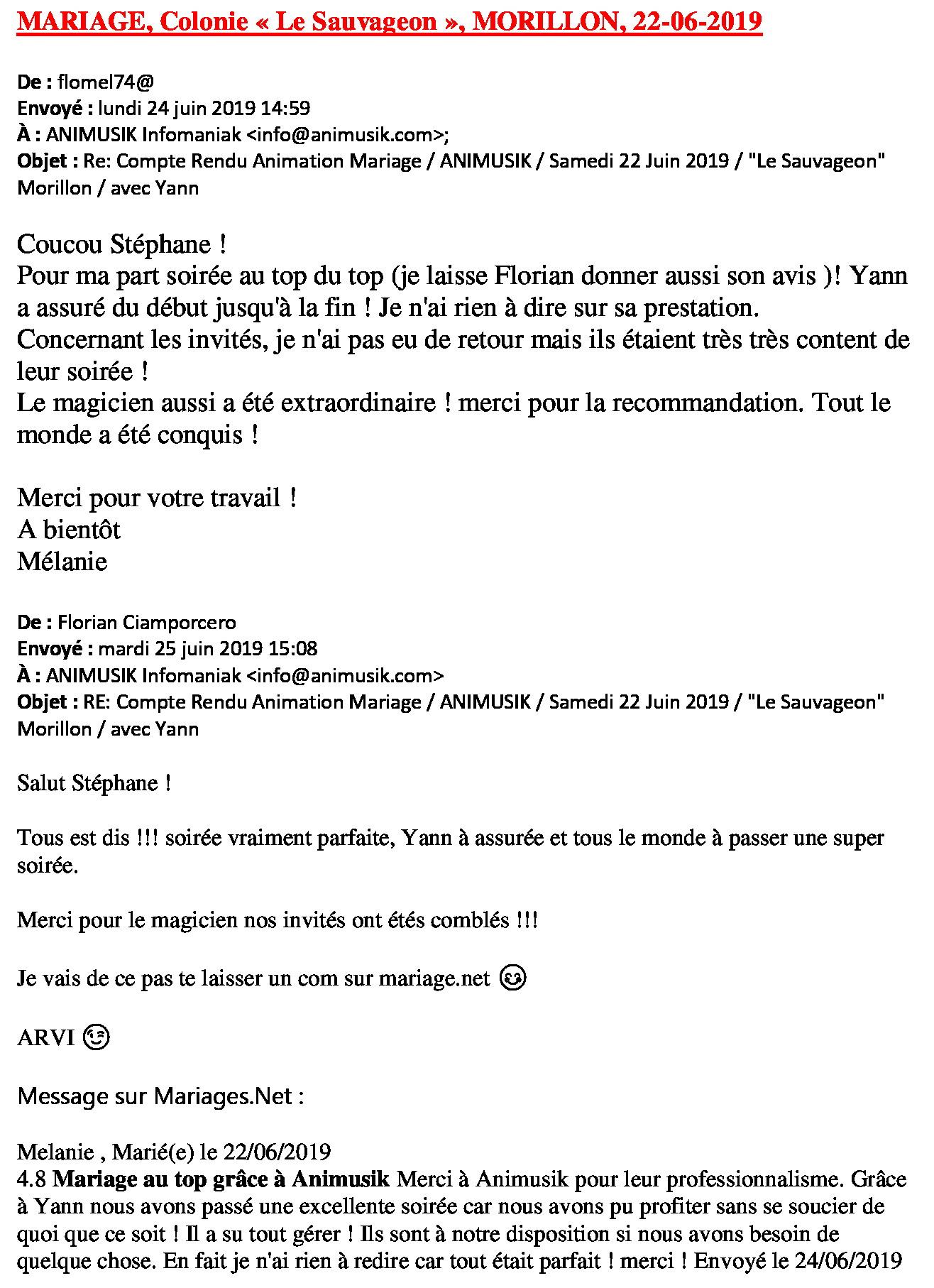 Mariage-CIAMPORCERO-Florian-_-PAYET-Méla
