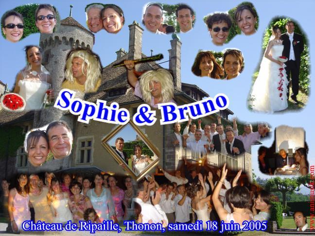 Mariage_Sophie_&_Bruno_(Château_de_Ripaille)_(18-06-2005)